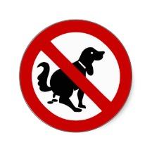 no_dog_fouling_thai_sign_round_sticker-r3c3594f6f477474cb351346c2160a78c_v9waf_8byvr_216